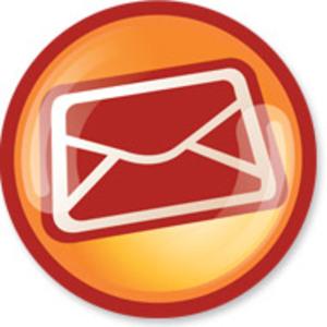 Zaregistrujte se zdarma pro odběr novinek na Váš email