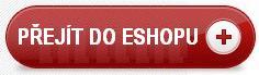 PŘEJDĚTE DO ESHOPU  a prohlédněte si výrobek